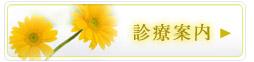 診療案内 不妊症 治療 江南市